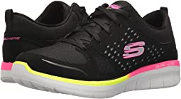 SKECHERS Synergy 2.0 - Rising Star