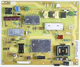 vizio e480i b2 power board