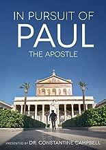 In Pursuit of Paul