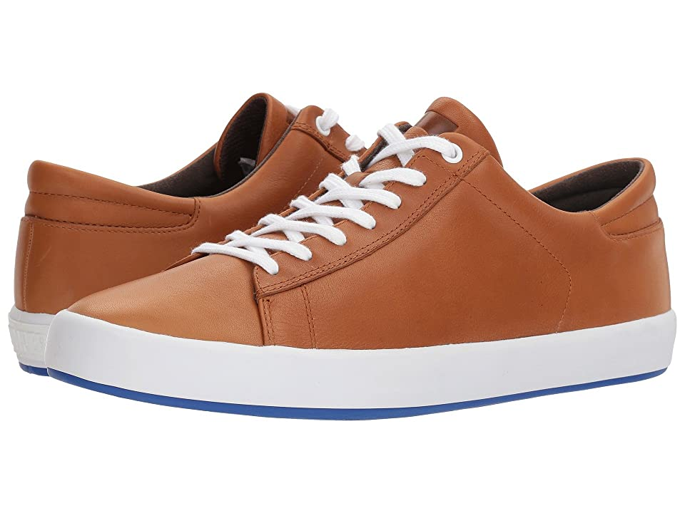 Camper Andratx K100231 (Rust/Coppe) Men