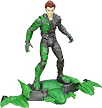 Marvel, The Amazing Spider-Man 2 Movie Action Figure, Air Raid Green Goblin, 3.75 Inches