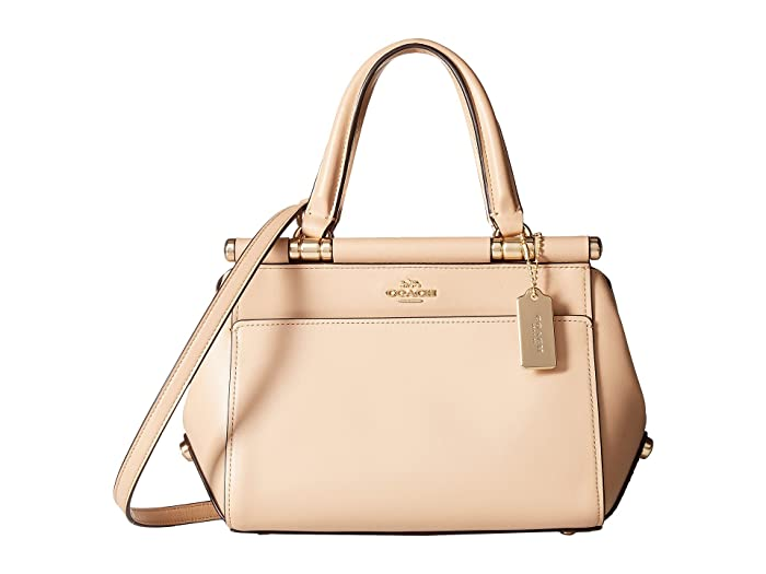 6pm EXCLUSIVE! COACH HANDBAGS UP TO 70% OFF STARTING AT $49.99!