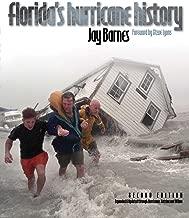 gulf hurricane history