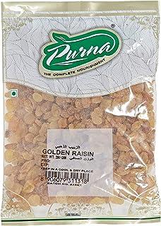 Purna Golden Raisin - 250 gm