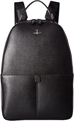 Vivienne Westwood - Kent New Backpack