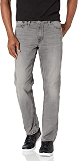 Levi's Mens 541 Athletic Fit Stretch Jean
