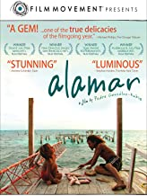 Alamar (English Subtitled)