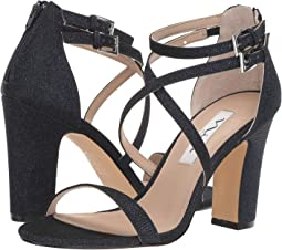 dedebe0066ce3 Women's Navy Sandals + FREE SHIPPING | Shoes | Zappos.com