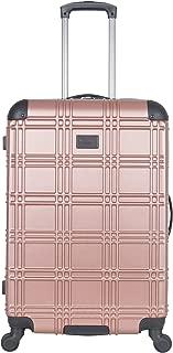 Ben Sherman Luggage Nottingham 24