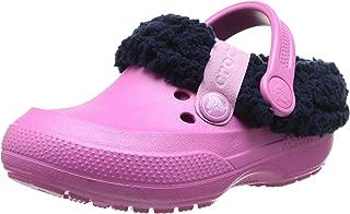 Crocs Unisex Kids Blitzen II Clog