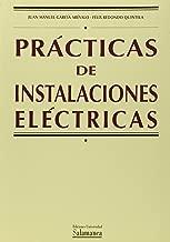 Amazon.es: Juan. AREVALO - Libros universitarios y de estudios ...