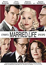 Best married life movie Reviews