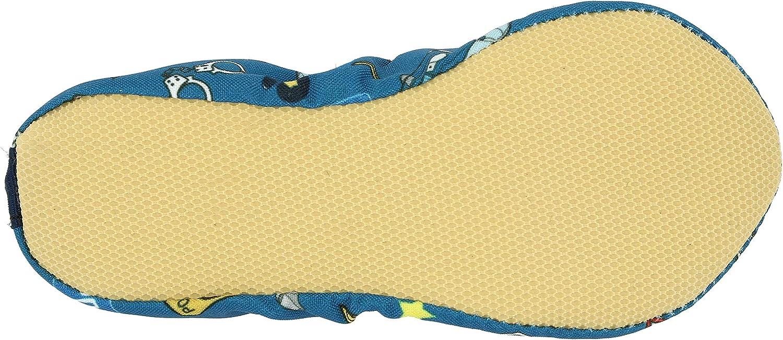 Lico Unisex Kinder G 1 Style Gymnastikschuhe