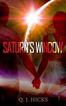 Saturn's Window
