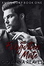 His Forgotten Mate: Mpreg Romance (Knox Corp Book 1) (English Edition)
