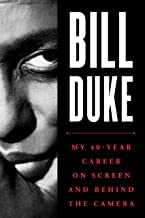 Best actor bill duke Reviews