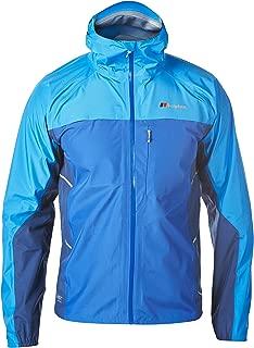 Men's Vapour Storm Shell Jacket