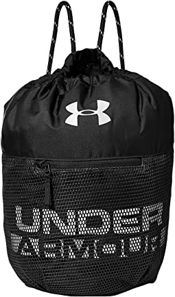 Under Armour Bucket Bag (Little Kids/Big Kids)