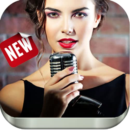 Sexy Girl Voice Changer 2017