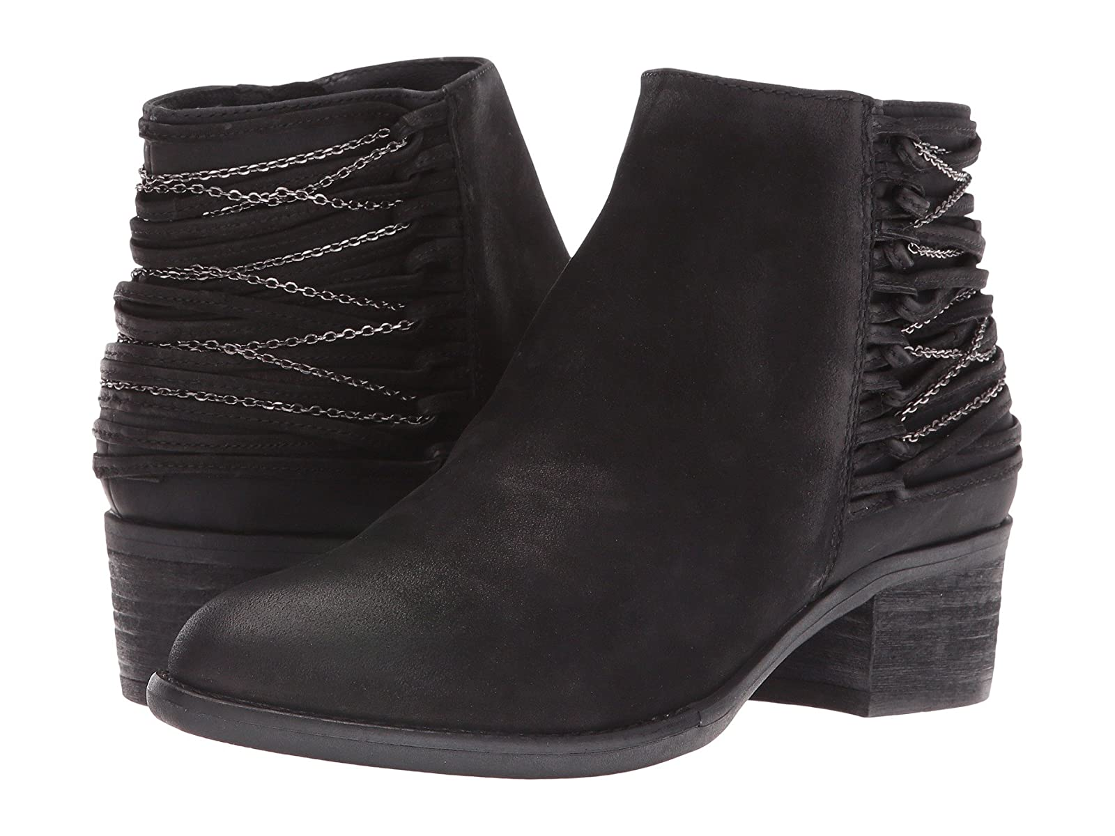Steve Madden ChilyCheap and distinctive eye-catching shoes