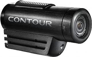 ContourROAM Hands-free HD Camcorder