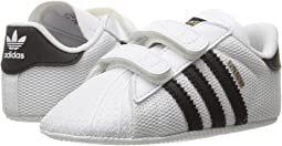 Superstar Crib (Infant/Toddler)
