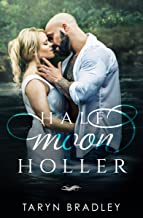 Half Moon Holler (Half Moon Series)