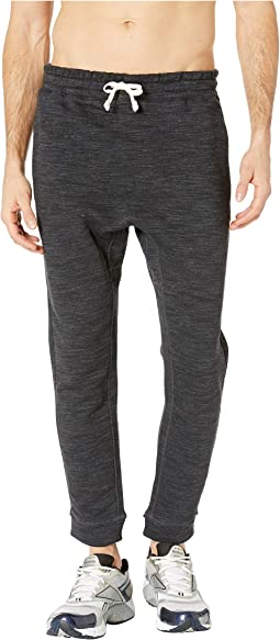 Elements Marble Group Pants