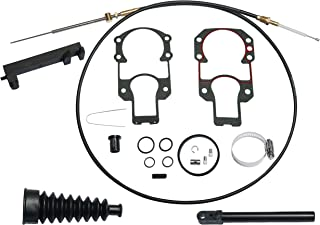 Sierra 18-2603 Lower Shift Cable Kit