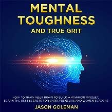 the warrior mindset audiobook