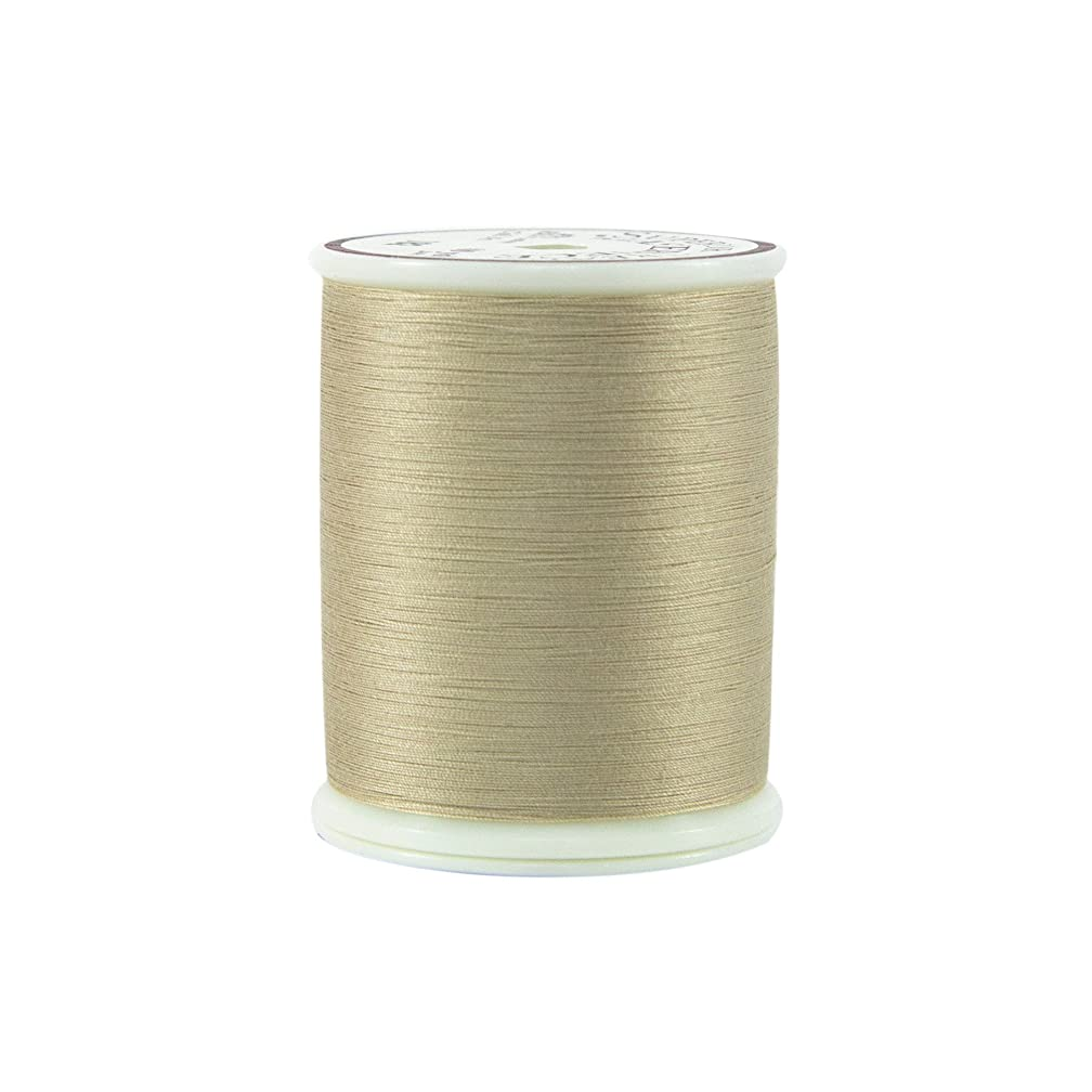 Superior Threads 12401-182 Masterpiece Ash Blonde 50W Thread, 600 yd