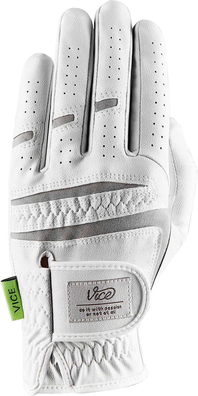 Special Campaign Vice Duro Max 57% OFF Golf Glove