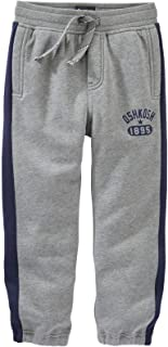 Baby Boys' Knit Pant 11378911