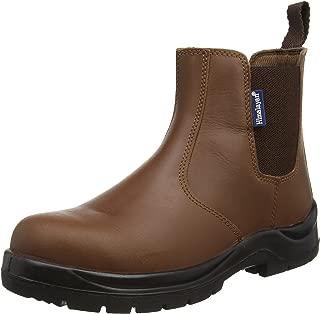 Beige Chaussures de s/écurit/é Homme 41 EU Wheat Himalayan 3402
