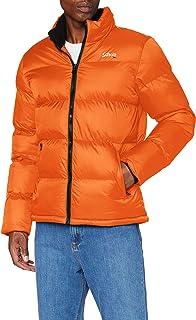 Schott NYC Men's Idaho Jacket