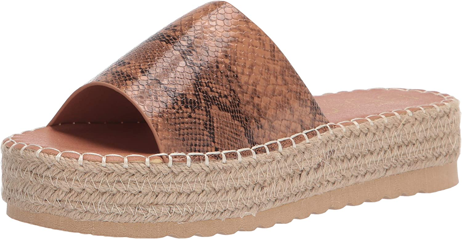 Coconuts by Matisse Women's Platform Sandal Wedge Special price for a Ranking TOP8 limited time