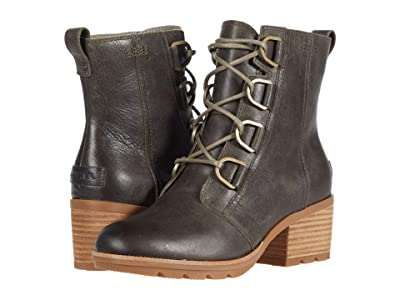 SOREL Cate Lace (Major) Women