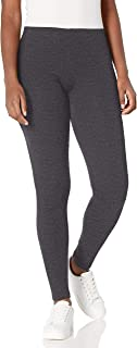 Women's Cotton Legging