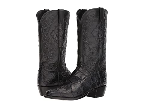 Nuevo Nuevo Blackchocolate Limitado Lucchese Limitado As TSPWq