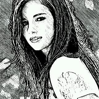 free sketch me app