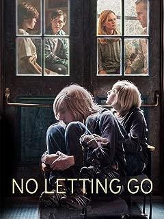 No Letting Go (Spanish Subtitled)