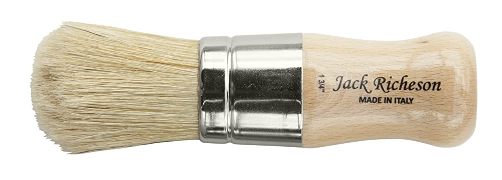 Jack Richeson Specialty Brush 1 3/4