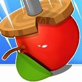Apple Boss 3D