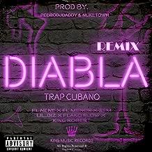 Diabla Remix