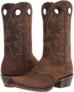 Ariat Circuit Striker