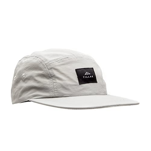 f8e6e4f621118 Tillak Wallowa Camp Hat