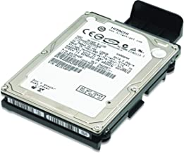 Epson C12C824511 - Disco Duro de 40 GB para C3900