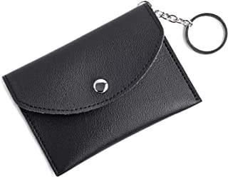 Best coin purse id holder Reviews