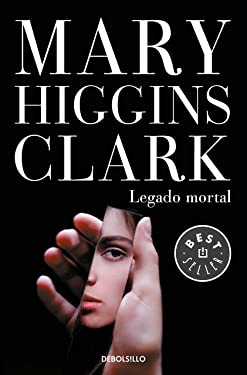 Legado mortal / As Time Goes By (Best Seller) (Spanish Edition)