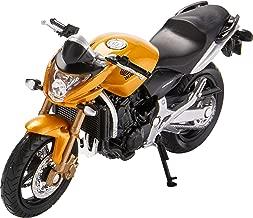Protege Reservoir Adhesif Resine Noir Or Fits Honda Hornet Cb 600 F 2011 2013 Protége Réservoirs Auto Et Moto Motos Accessoires Et Pièces